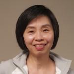 Cindy Fung