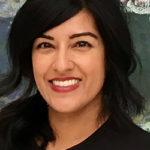Farrah Hasham