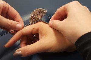 Edmonton Hand Therapy