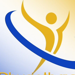 Advanced Health Physio & Hand